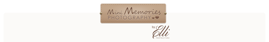 www.minimemories.co.uk logo